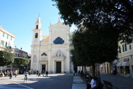 Agenzia immobiliare roma 3 pietra ligure savona - Pietra ligure agenzie immobiliari ...