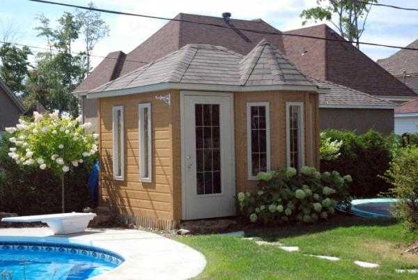 Case prefabbricate latina edilizia esterna for Modello di casa bungalow