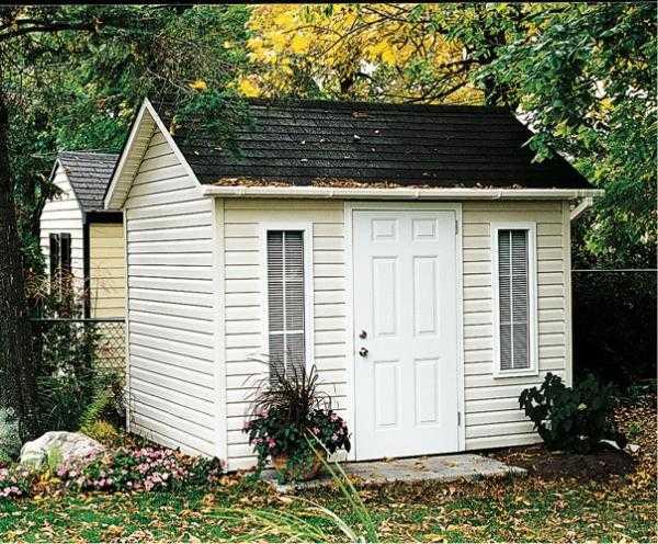 Casette finestre in pvc lazio casa e giardino - Casette da giardino in pvc ...