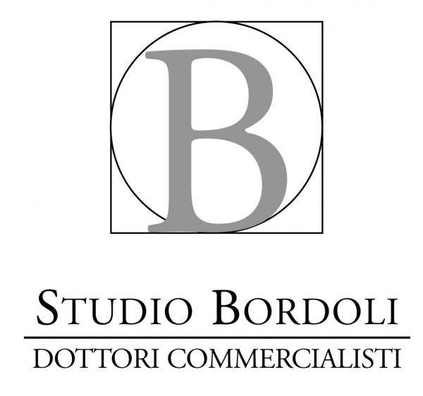 Riccardo Bordoli Commercialista in Lombardia