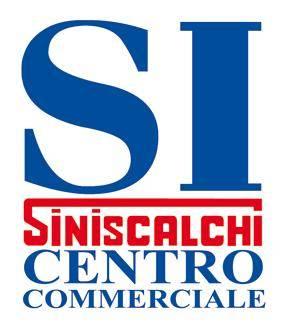 Centro commerciale siniscalchi salerno for Siniscalchi arredo giardino