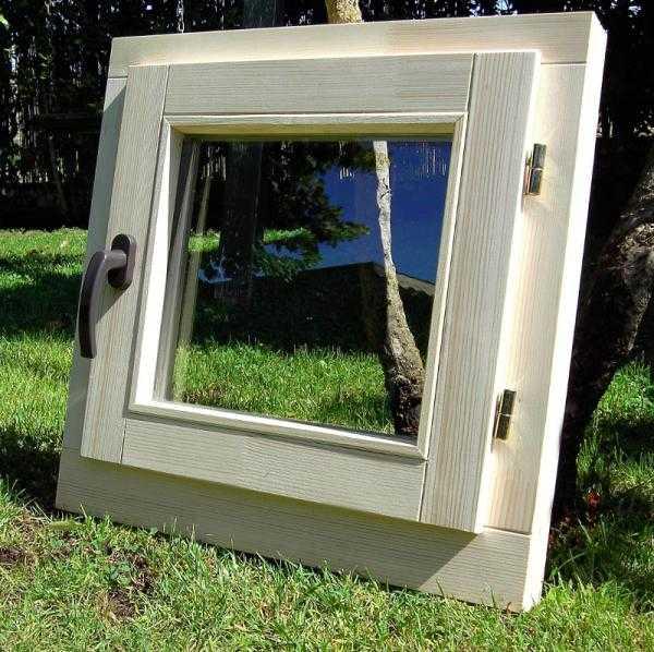 Finestra lamer legno snc categorie principali - Finestra fai da te ...