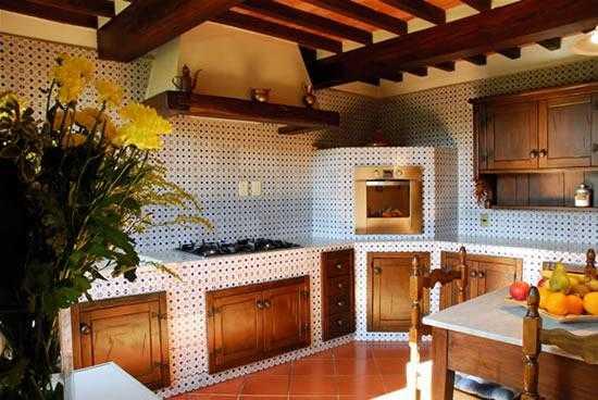 mobili da cucina da incasso ~ mobilia la tua casa - Cucina Da Incasso