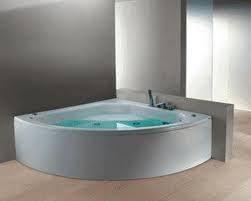 vasca easy 533 140x140 - aveta spa - categorie principali - Aveta Arredo Bagno