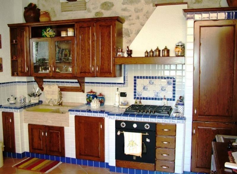 Emejing Mobili Bruni Sora Contemporary - Idee Arredamento Casa ...