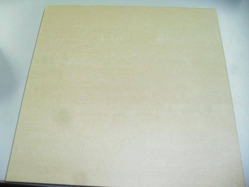 Gres porcellanato tutta massa 40x40 rotondi giuliano srl - Gres porcellanato tutta massa ...