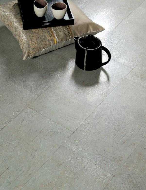 Piastrelle in gres porcellanato effetto pietra ceramica - Piastrelle gres porcellanato effetto marmo ...