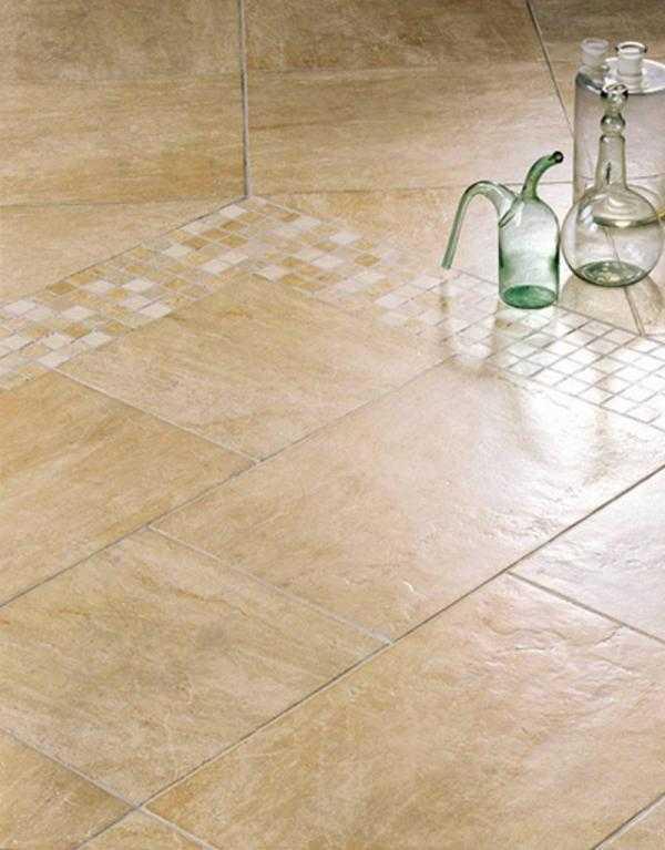 Piastrelle x pavimenti boiserie in ceramica per bagno - Piastrelle pavimento esterno ...