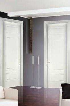 Porte infissi portoni blindati pro sabrina ferentino frosinone - Porte e finestre blindate ...