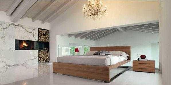 Mobilificio rufa casa e giardino mobili veroli - Case moderne interni camere da letto ...