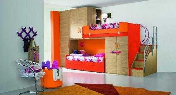 Mobilificio rufa casa e giardino mobili veroli for Vendita camerette