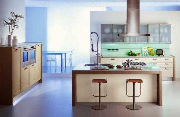 Mobilificio rufa casa e giardino mobili veroli for Svendita cucine milano