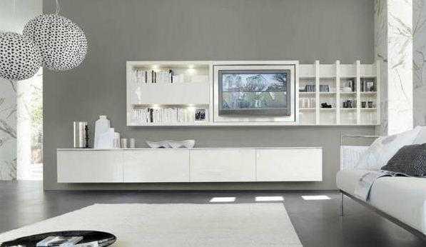 Vendita mobili classici moderni giovani arredamento - Mobili classici moderni ...