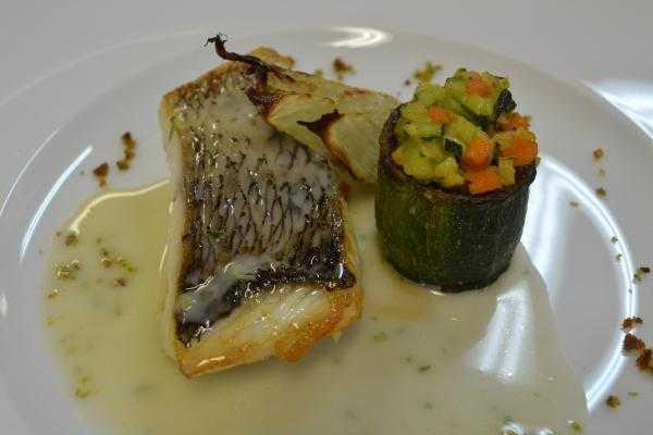 Secondi piatti di mare matrimoni ed eventi na santa for Secondi piatti di pesce