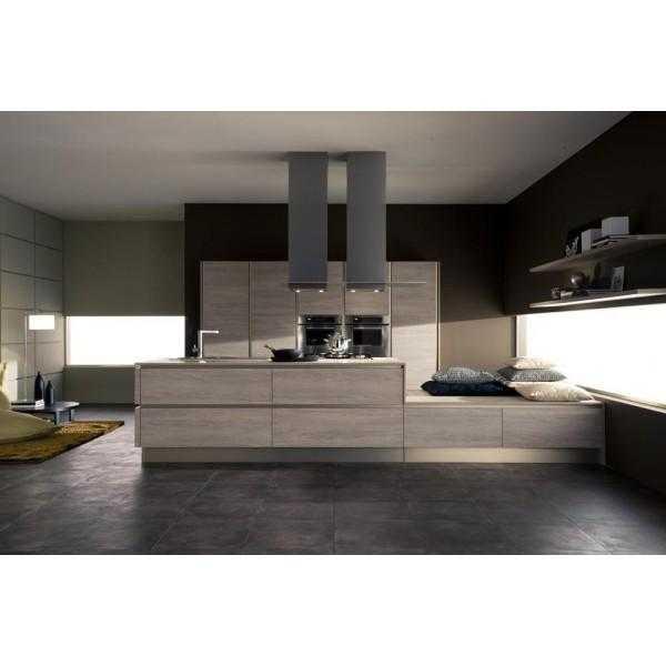 Cucine Moderne Giorgi Casa: Cucine moderne giorgi casa in muratura vendita.