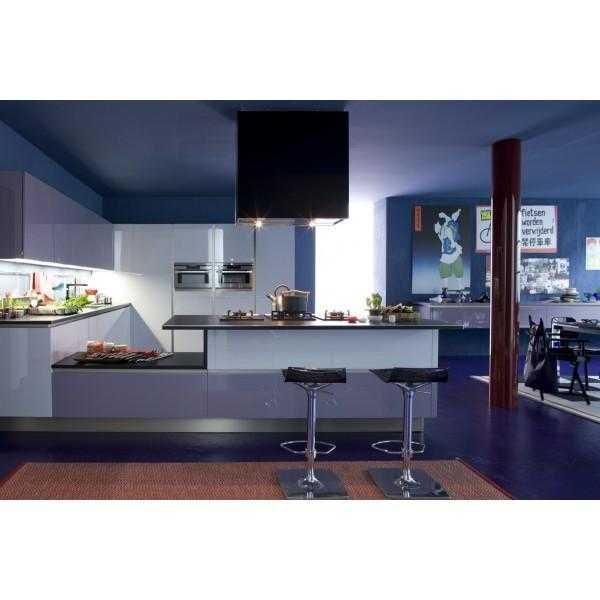 De gregorio interni casa e giardino mobili san pietro for Cucine vendita