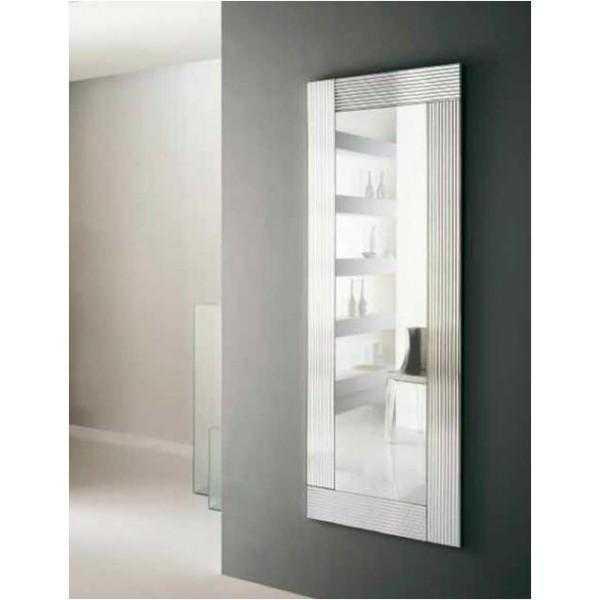 Specchi ikea tutte le immagini per la progettazione di - Ikea specchi da parete ...