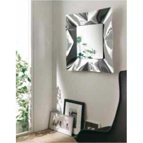 Specchio arredo casa good complementi arredo casa di for Arredamento specchi