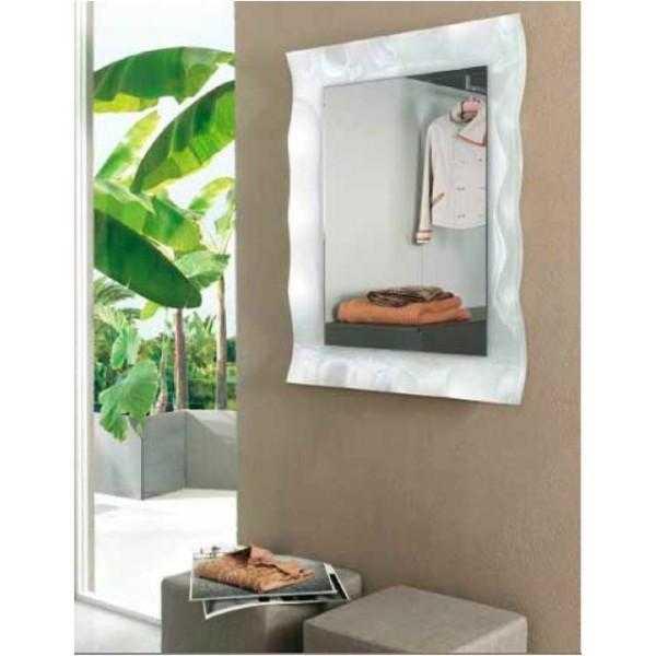 specchi moderni informazioni prodotto nome specchi moderni price n a ...