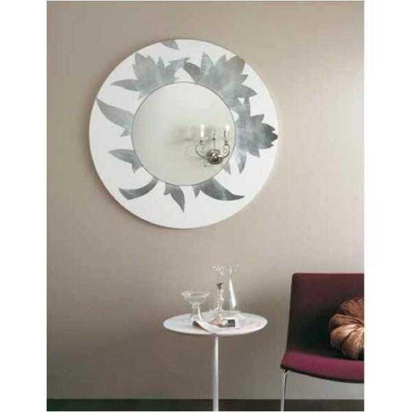 Casa immobiliare accessori specchi rotondi for Vendita specchi milano