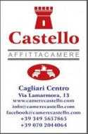 Castello Bed and Breakfast