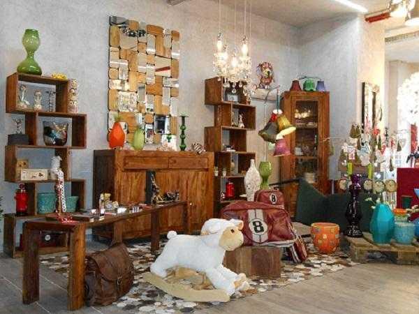 Arredamento e oggettistica per la casa kare des in for Arredo casa oggettistica