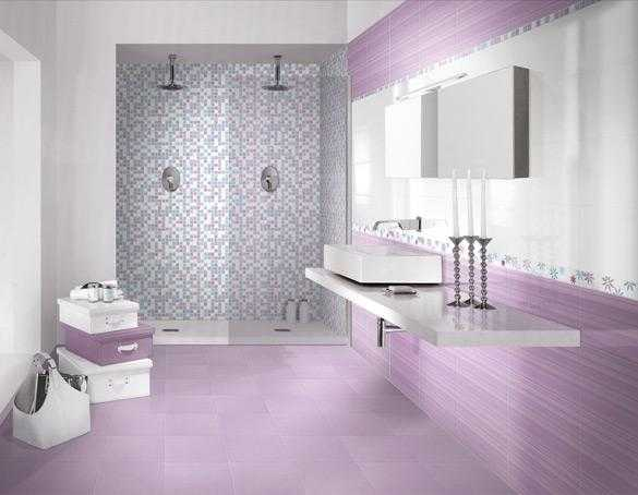 Stunning offerte bagni completi contemporary for Offerte bagni completi moderni
