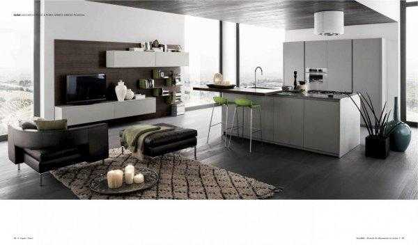Cucine a bologna cool with cucine a bologna good with for Arredamenti bologna e provincia