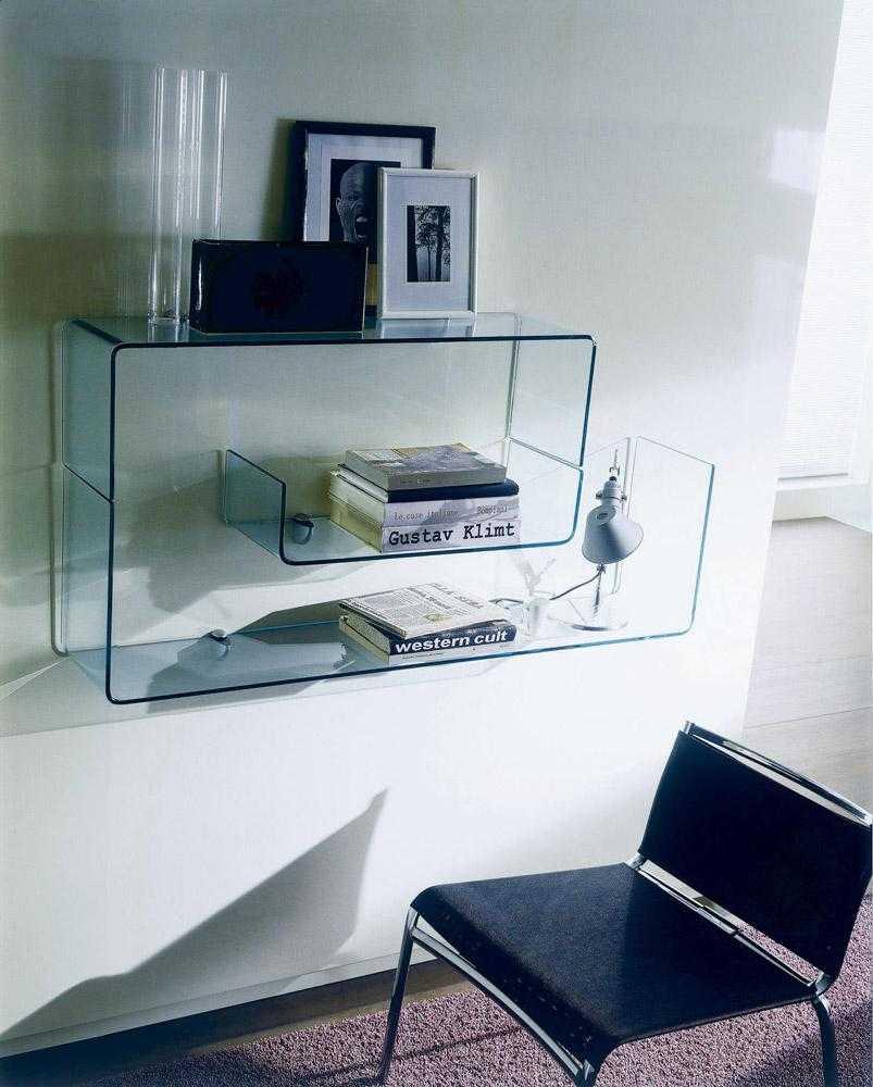 Arredo casa bologna tavolo da osteria arredo vintage foto for Arredamento bologna offerte