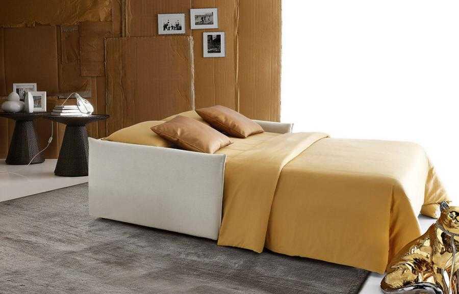 Divano letto bologna - Bolelli Arredamenti