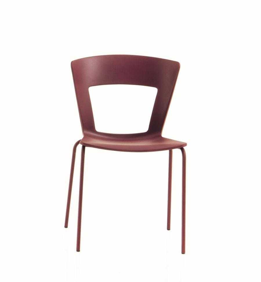 Sedie in offerta Bologna - Bolelli Arredamenti