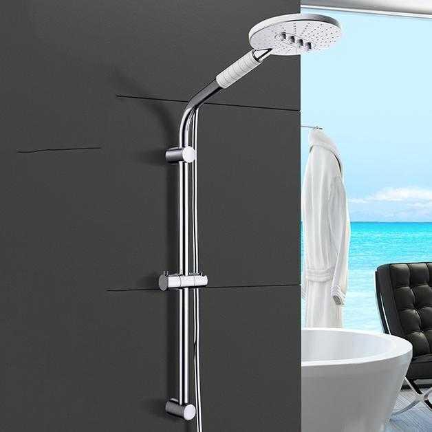 Offerta saliscendi multifunzione claris arredo bagno vomero mobili box doccia napoli sanitari - Mobili multifunzione ...