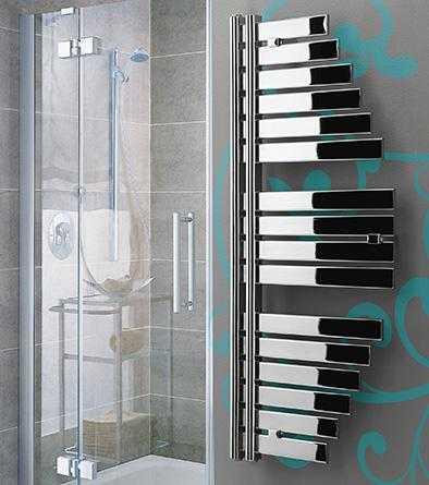 claris arredo bagno vomero mobili box doccia napoli sanitari ... - Arredo Bagno Offerte Campania