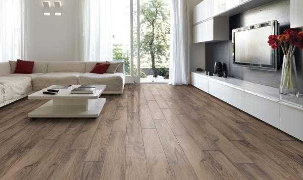 Ingrosso mattonelle napoli for Pavimento ceramica effetto parquet