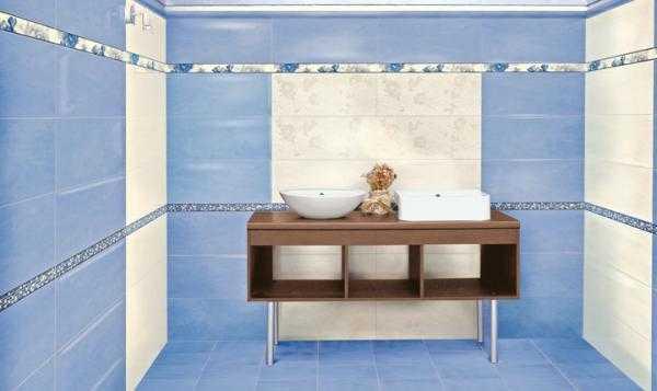 bagni moderni napoli ~ idee creative di interni e mobili - Arredo Bagno Economico Napoli
