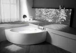 vasca idromassaggio treesse arredo bagno claris... - claris arredo ... - Arredo Bagno Claris