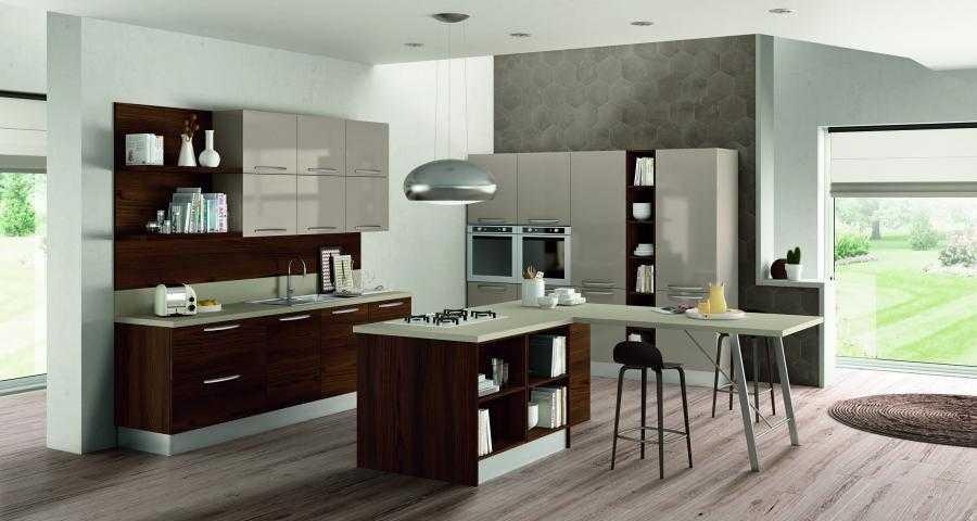 Ellezeta ingrosso arredamenti modena for Ingrosso oggettistica cucina