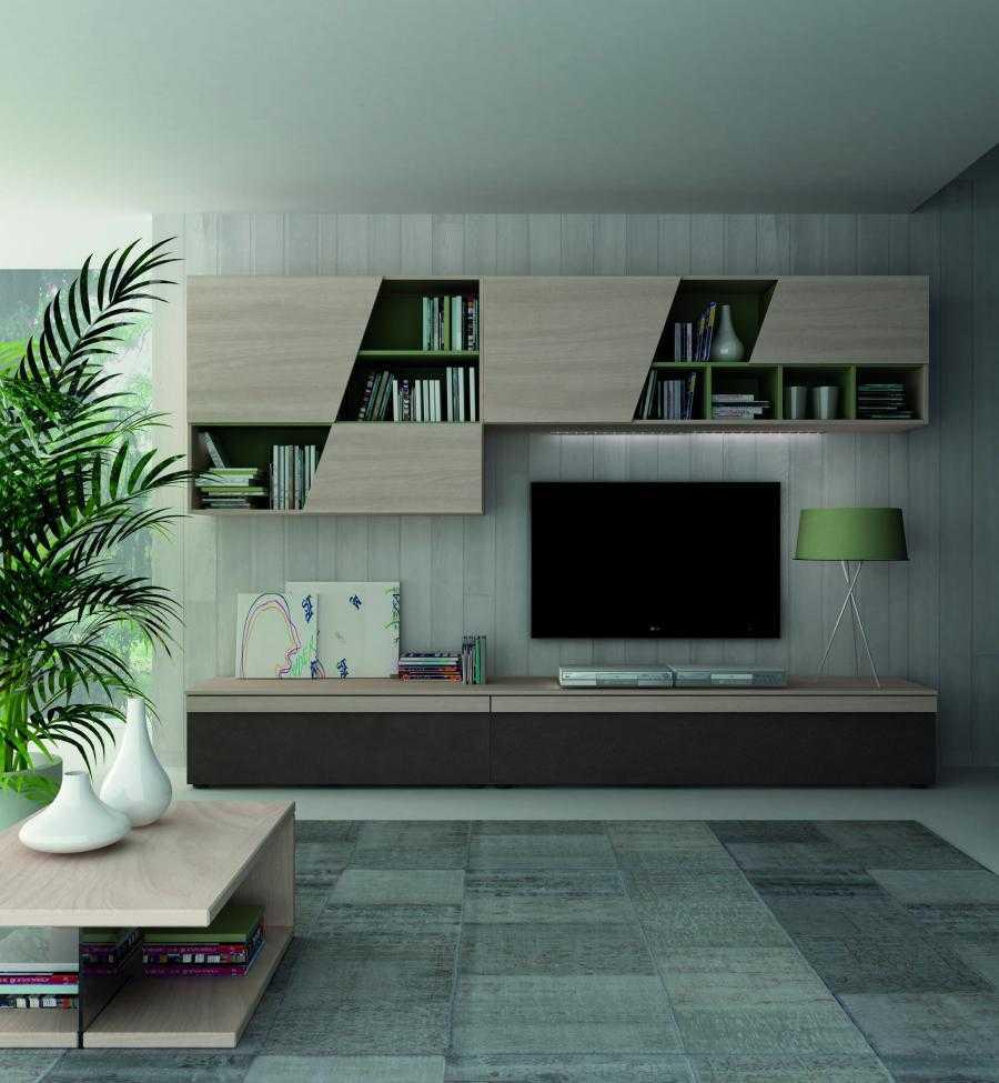 Mobili soggiorno bologna mobili per tv bologna design for Arredamenti rimini e provincia
