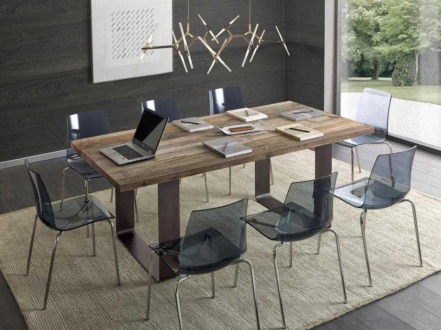 Ellezeta ingrosso arredamenti modena for Centro tavolo moderno