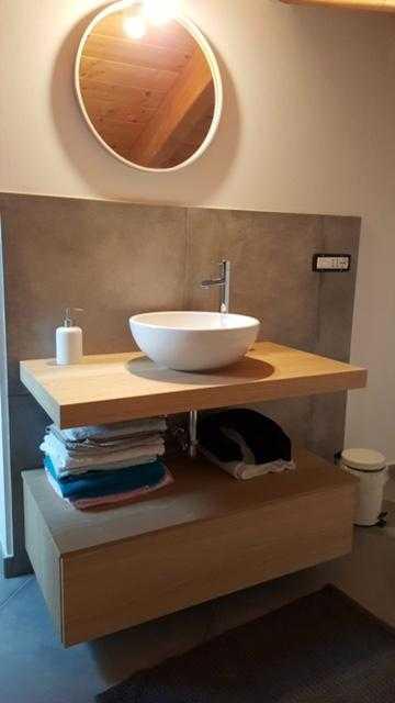 arredo bagno jesi: rifare bagno costo: ristrutturazione bagno ... - Arredo Bagno Jesi