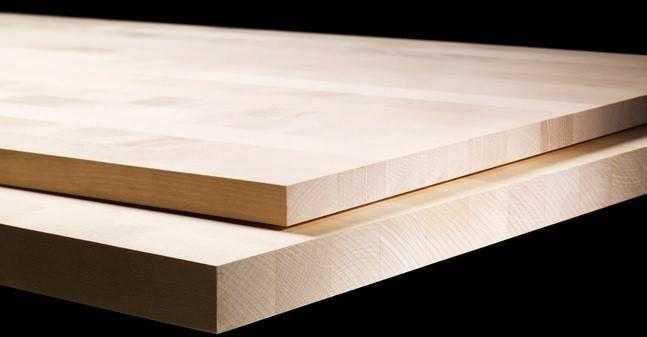 Legnami fattori lavorazione del legno jesi ancona - Restauro mobili impiallacciati ...