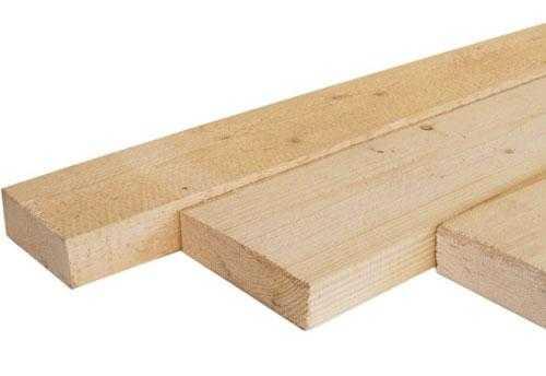 Tavole in legno di abete ostra ancona legnami fattori legname - Tavole di legno grezzo ...