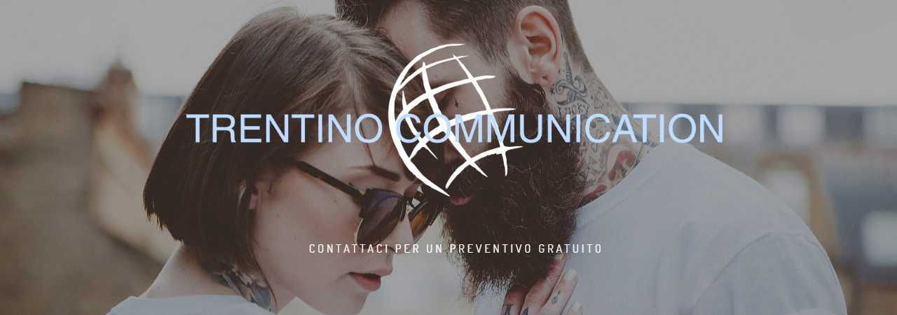 Trentino Communication
