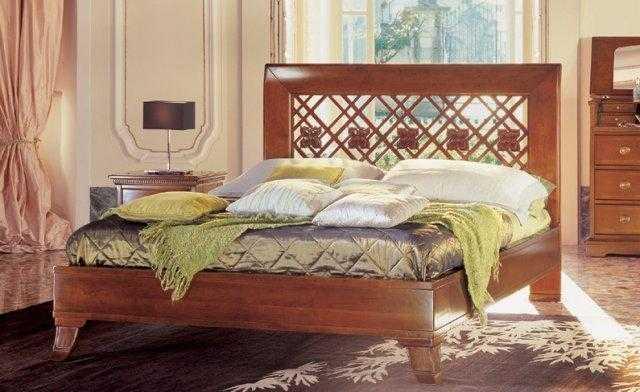 Le fablier camere da letto bologna negozio d 39 arredo d 39 interni - Offerte camere da letto le fablier ...