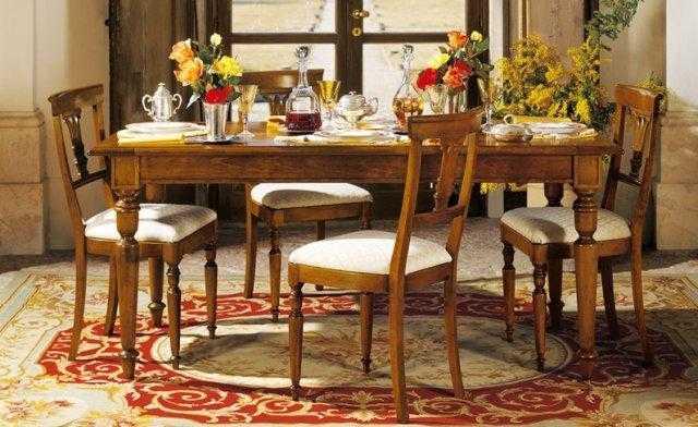 Sedie bologna sedie hobbista with sedie bologna elegant - Vendita tavoli bologna ...