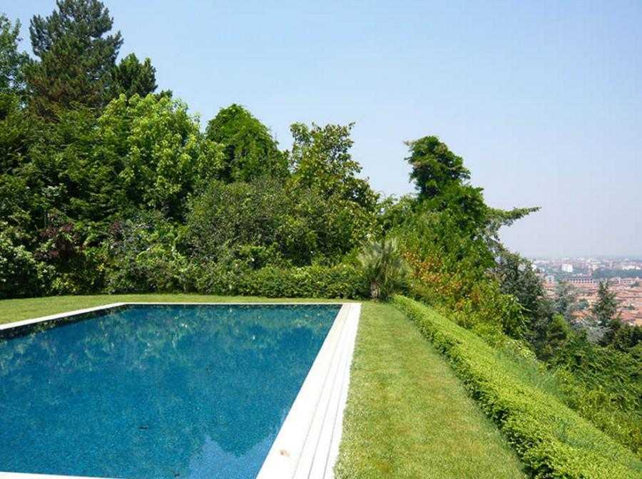 Design giardini bologna with giardini di design - Giardini di design ...
