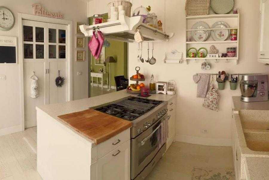 Cucine Componibili Marche. Cucine Componibili Marche With Cucine ...