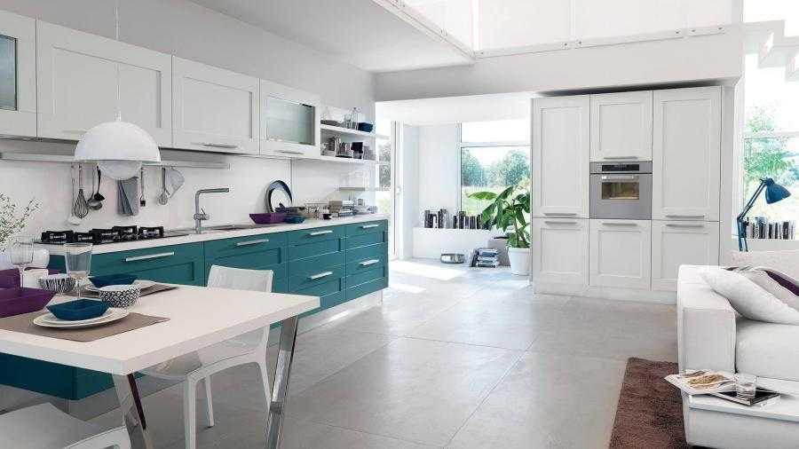 Arredamenti Marche. Stunning Highslide Js With Arredamenti Marche. Great Arredamento Cucine ...