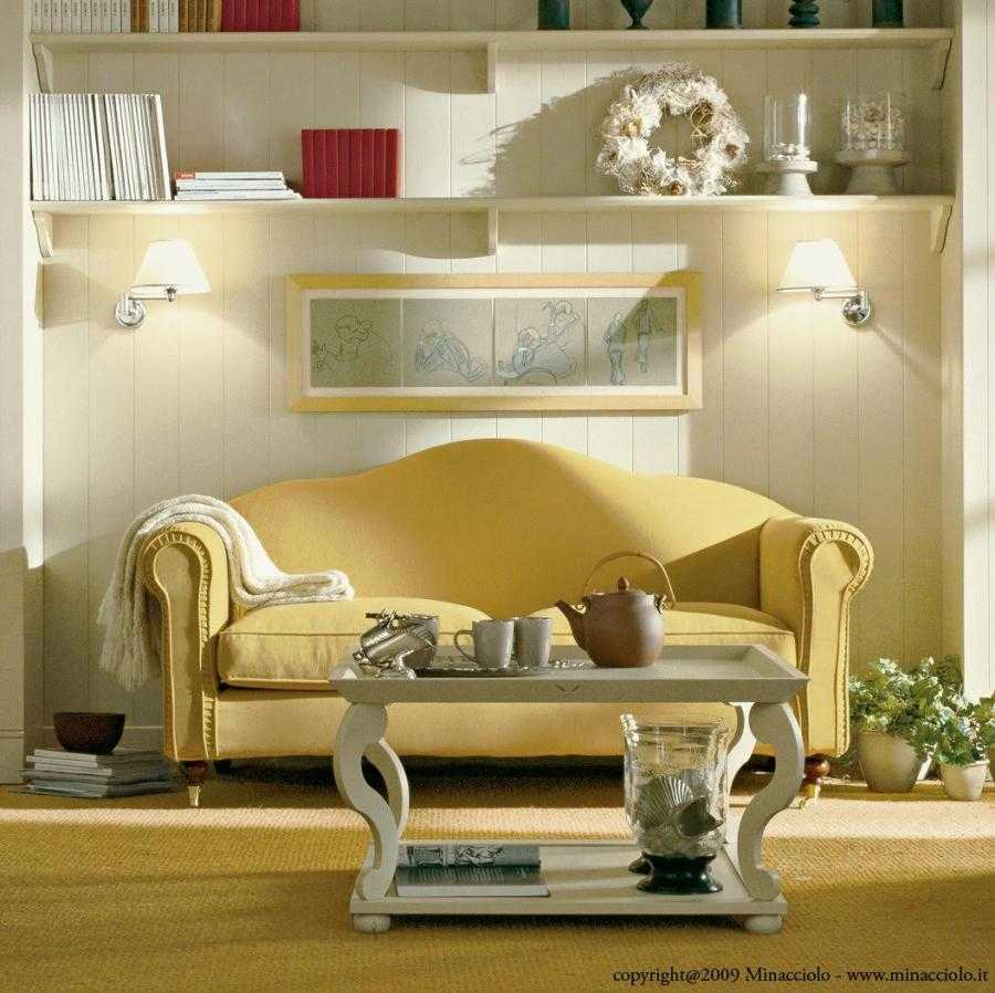 Foto arredamenti interni with foto arredamenti interni for Design interni salotti