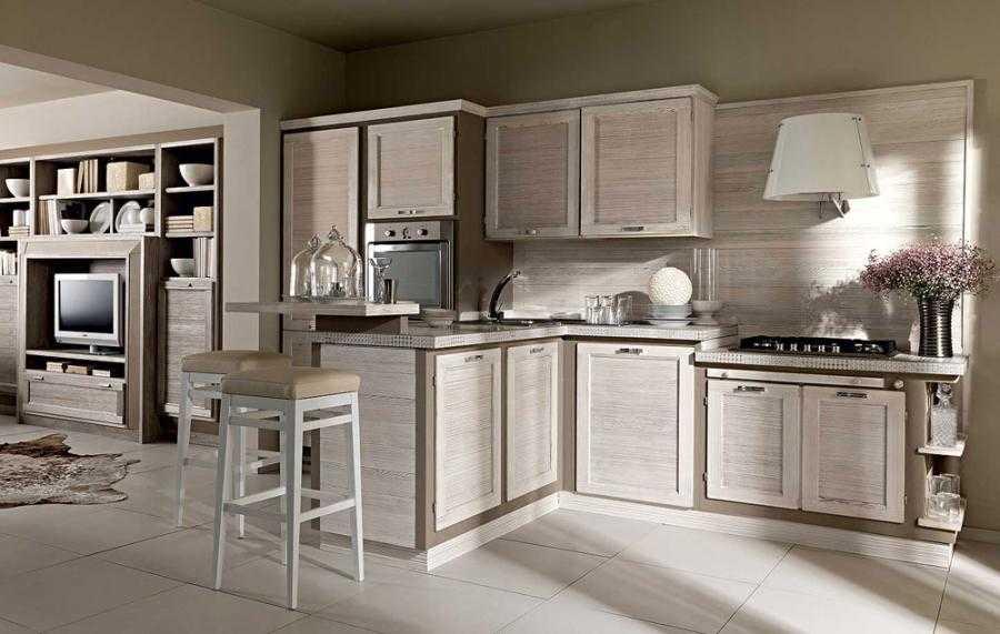 Cucine in muratura porto sant 39 elpidio arredamenti for Arredamenti potenza